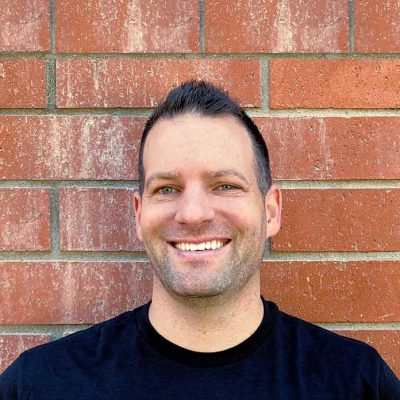 Episode 20 : Hart Woolery- Creating Viral AR Experiences