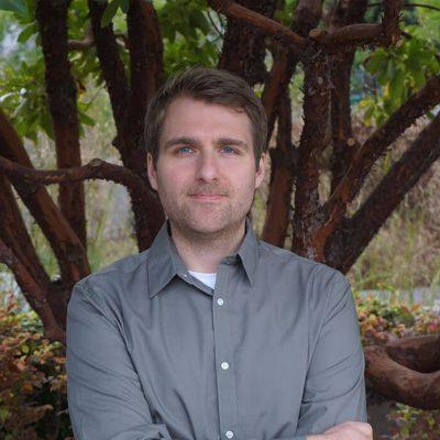 Episode 25 : Jeff Powers – Challenges of AR Hardware Startups